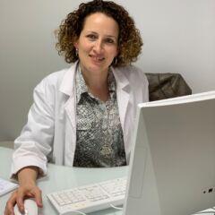 Dra Yaima González