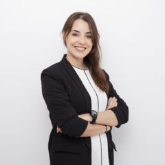 Astrid Da Silva