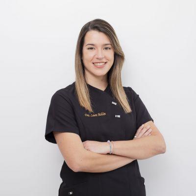 Dra. Laura Melián